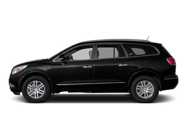 2016 Buick Enclave AWD 4dr Premium - 18388709 - 0