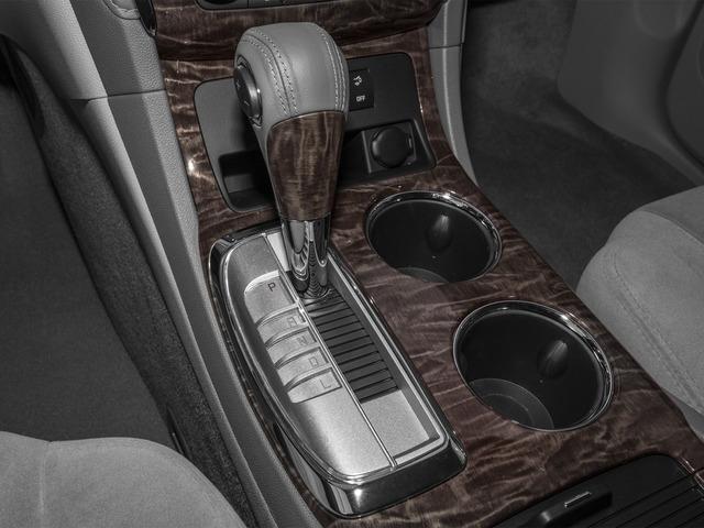 2016 Buick Enclave AWD 4dr Premium - 18388709 - 9