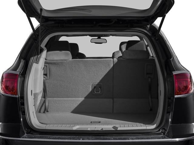 2016 Buick Enclave AWD 4dr Premium - 18388709 - 11