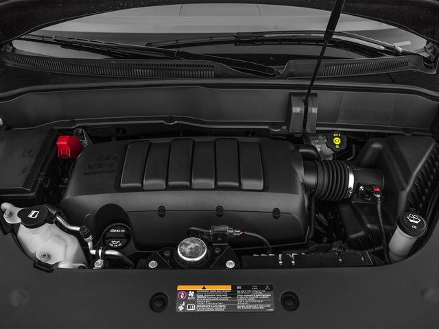 2016 Buick Enclave AWD 4dr Premium - 18388709 - 12
