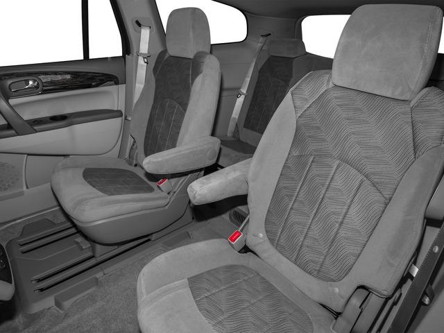 2016 Buick Enclave AWD 4dr Premium - 18388709 - 13