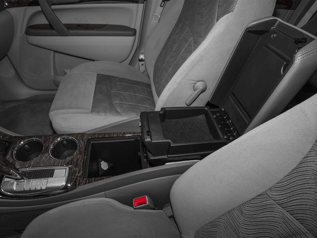 2016 Buick Enclave AWD 4dr Premium - 18388709 - 15