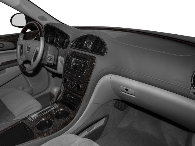 2016 Buick Enclave AWD 4dr Premium - 18388709 - 16