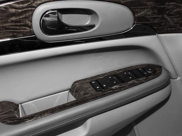2016 Buick Enclave AWD 4dr Premium - 18388709 - 17