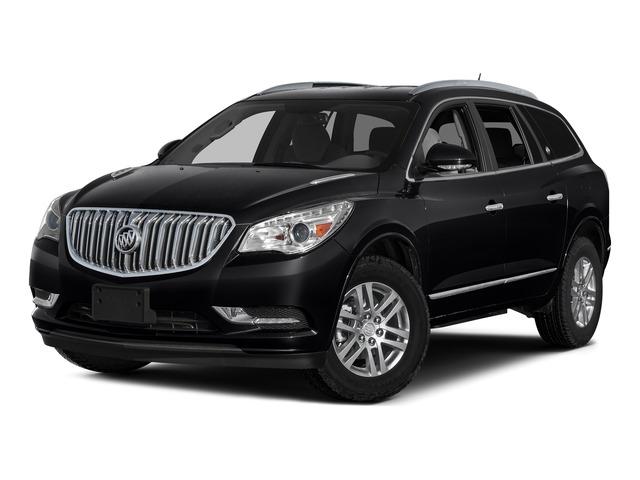 2016 Buick Enclave AWD 4dr Premium - 18388709 - 1