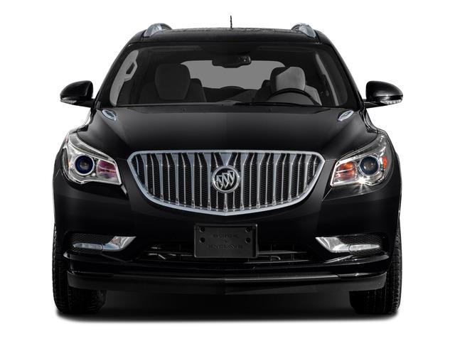 2016 Buick Enclave AWD 4dr Premium - 18388709 - 3