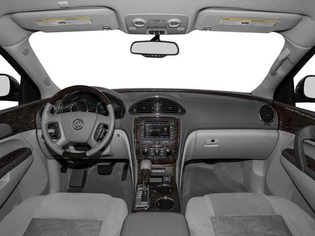 2016 Buick Enclave AWD 4dr Premium - 18388709 - 6