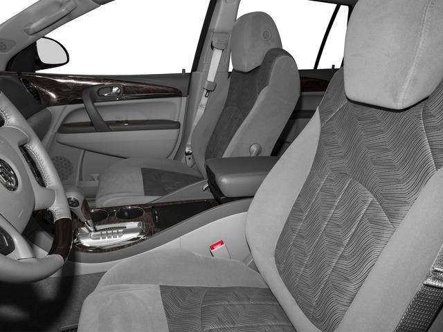 2016 Buick Enclave AWD 4dr Premium - 18388709 - 7