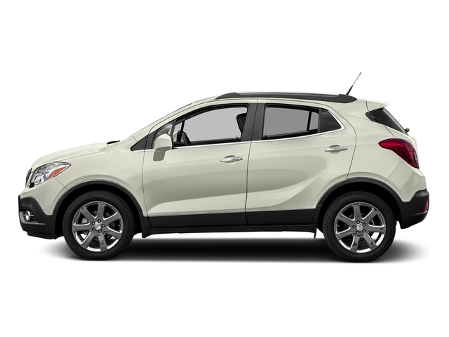 2016 Buick Encore AWD 4dr - 16930006 - 0