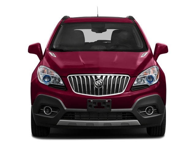 2016 Buick Encore AWD 4dr - 17344770 - 3