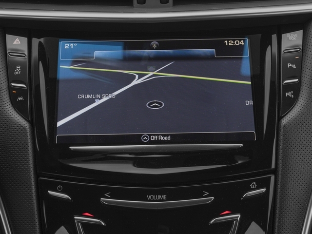 2016 Cadillac XTS 4dr Sedan Luxury Collection AWD - 18717373 - 15