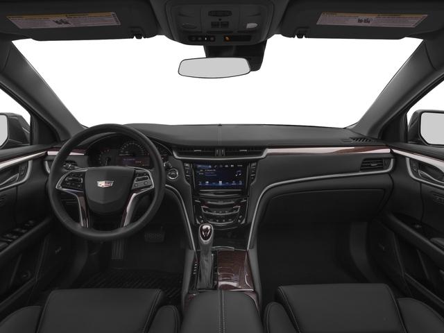2016 Cadillac XTS 4dr Sedan Luxury Collection AWD - 18717373 - 6