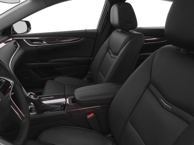 2016 Cadillac XTS 4dr Sedan Luxury Collection AWD - 18717373 - 7