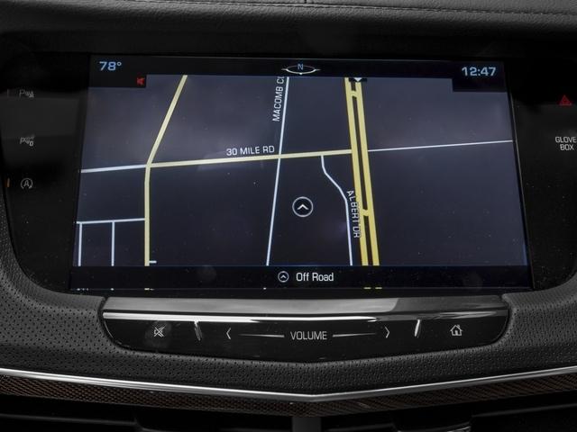 2016 Cadillac CT6 Sedan 4dr Sedan 3.6L Premium Luxury AWD - 18660487 - 15