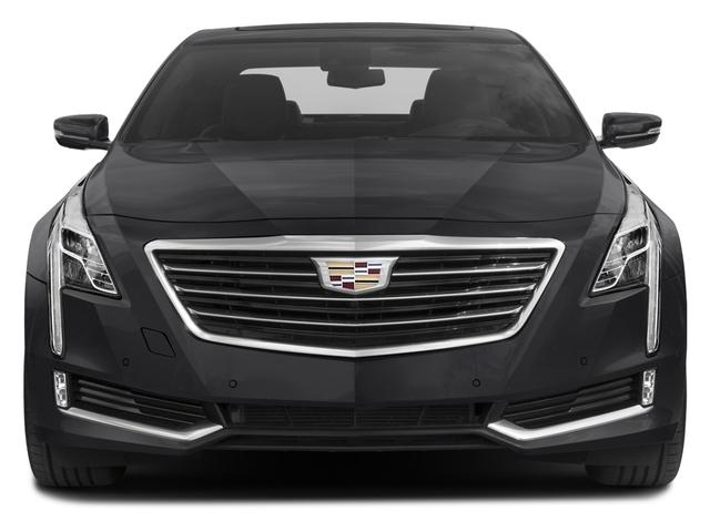 2016 Cadillac CT6 Sedan 4dr Sedan 3.6L Premium Luxury AWD - 18660487 - 3