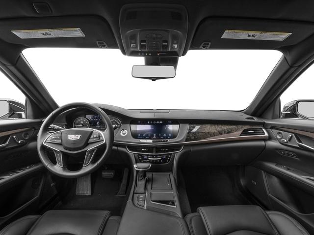 2016 Cadillac CT6 Sedan 4dr Sedan 3.6L Premium Luxury AWD - 18660487 - 6