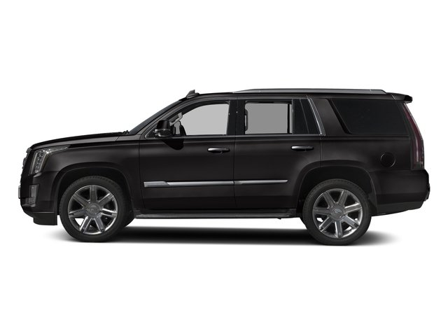 2016 Cadillac Escalade 4WD 4dr Luxury Collection - 18194441 - 0