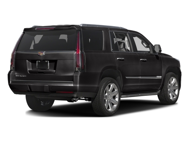 2016 Cadillac Escalade 4WD 4dr Luxury Collection - 18194441 - 2