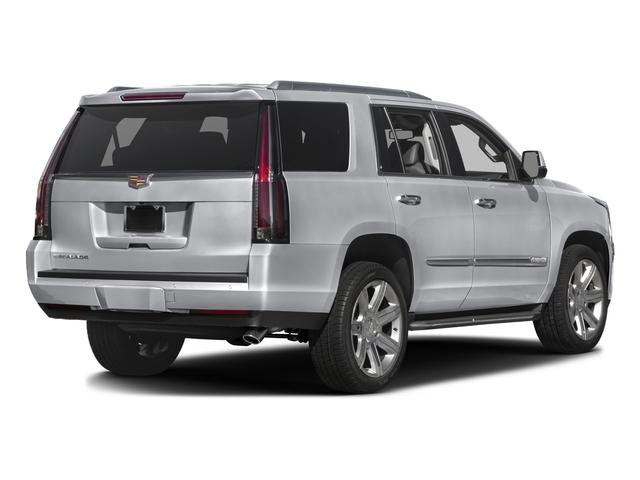 2016 Cadillac Escalade 4WD 4dr Luxury Collection - 17422120 - 2