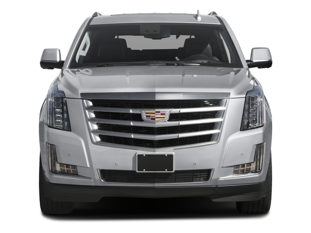 2016 Cadillac Escalade 4WD 4dr Luxury Collection - 18194441 - 3