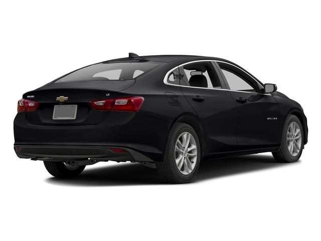 2016 Chevrolet Malibu 4dr Sedan LT w/1LT - 18493341 - 2