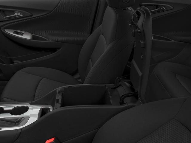 2016 Chevrolet Malibu 4dr Sedan LT w/1LT - 18493341 - 13