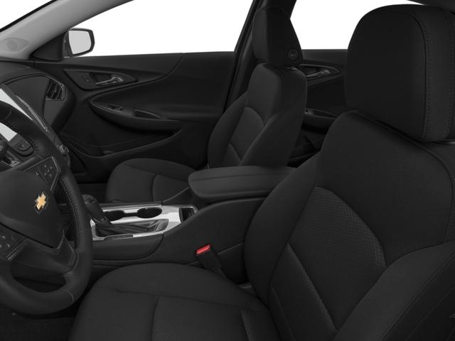 2016 Chevrolet Malibu 4dr Sedan LT w/1LT - 18493341 - 7