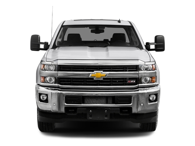 2016 chevrolet silverado 2500hd 4wd crew cab 153 7 ltz truck crew cab standard bed for sale in. Black Bedroom Furniture Sets. Home Design Ideas