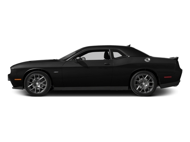 2016 Dodge Challenger 2dr Coupe R/T - 15486814 - 0