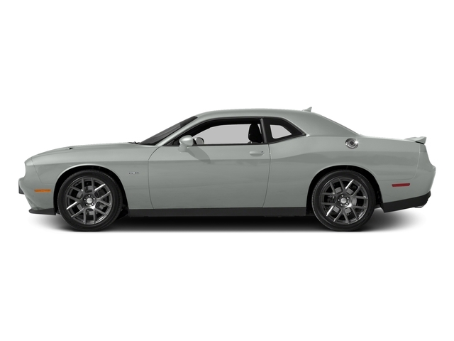 2016 Dodge Challenger 2dr Coupe R/T - 15467564 - 0
