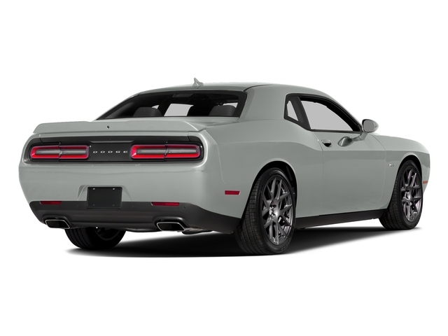 2016 Dodge Challenger 2dr Coupe R/T - 15467564 - 2