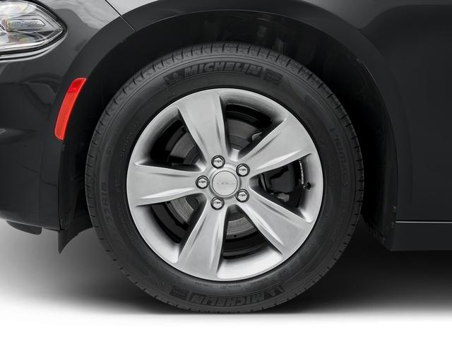 2016 Dodge Charger 4dr Sedan SXT RWD - 17437028 - 9
