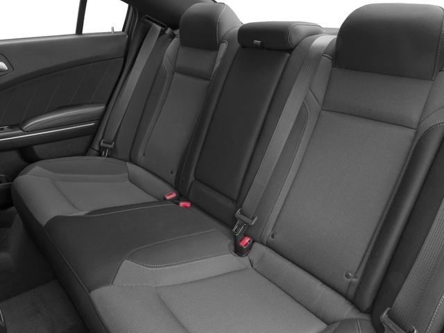 2016 Dodge Charger 4dr Sedan SXT RWD - 17437028 - 12