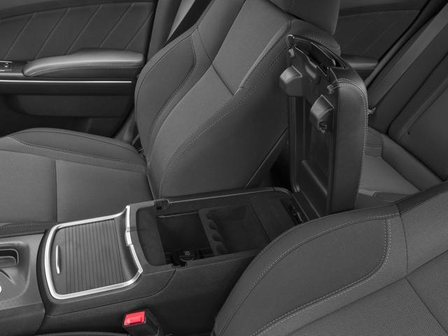 2016 Dodge Charger 4dr Sedan SXT RWD - 17437028 - 13