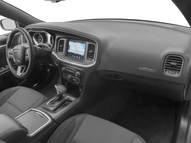2016 Dodge Charger 4dr Sedan SXT RWD - 17437028 - 14