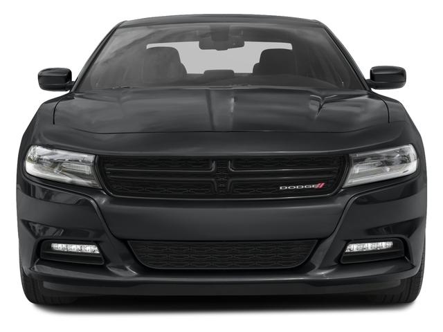 2016 Dodge Charger 4dr Sedan SXT RWD - 17437028 - 3