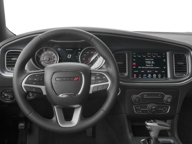 2016 Dodge Charger 4dr Sedan SXT RWD - 17437028 - 5
