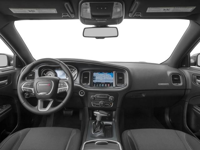 2016 Dodge Charger 4dr Sedan SXT RWD - 17437028 - 6