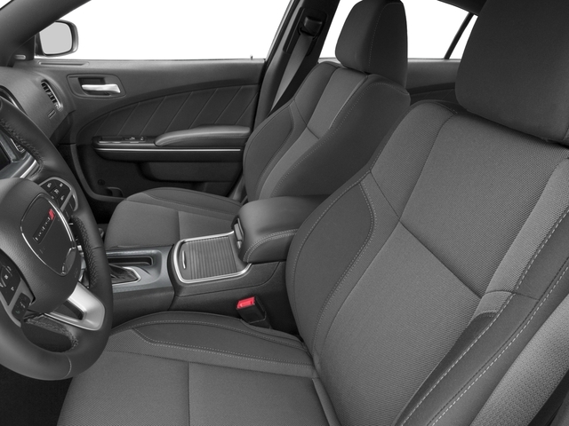 2016 Dodge Charger 4dr Sedan SXT RWD - 17437028 - 7