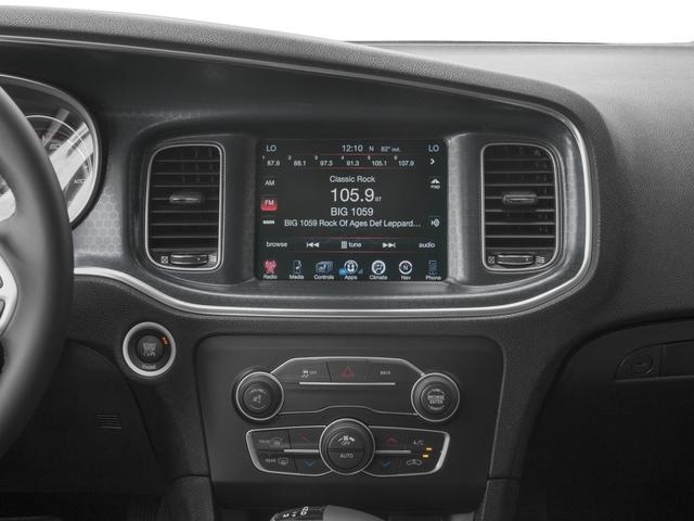 2016 Dodge Charger 4dr Sedan SXT RWD - 17437028 - 8