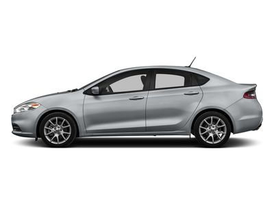 2016 Dodge Dart - 1C3CDFFA0GD820543