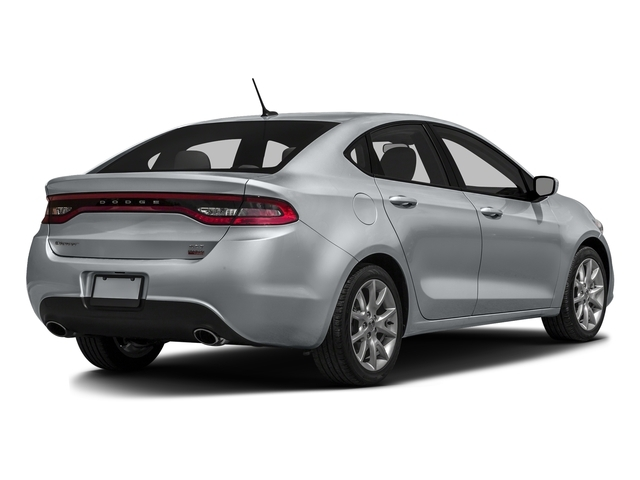 2016 Dodge Dart 4dr Sedan SXT Sport - 15663844 - 2