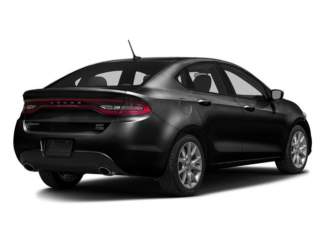 2016 Dodge Dart 4dr Sedan SXT - 18492842 - 2
