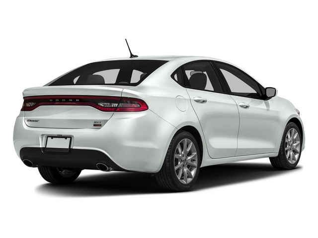 2016 Dodge Dart 4dr Sedan Sxt Sport 15657798 2