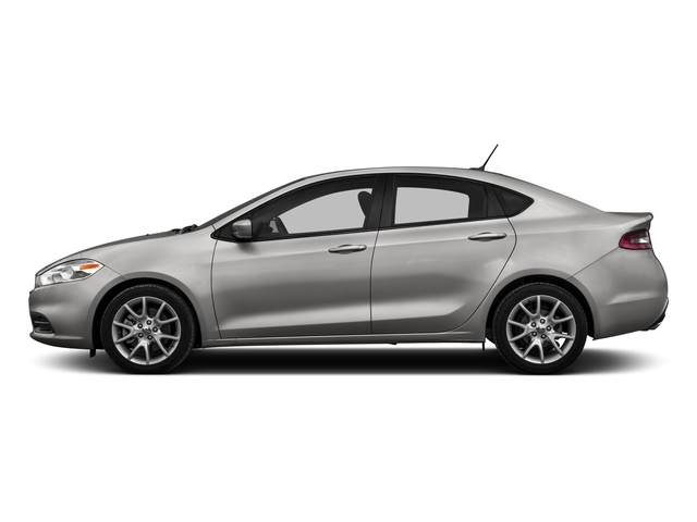 2016 Dodge Dart 4dr Sedan SXT - 15615964 - 0