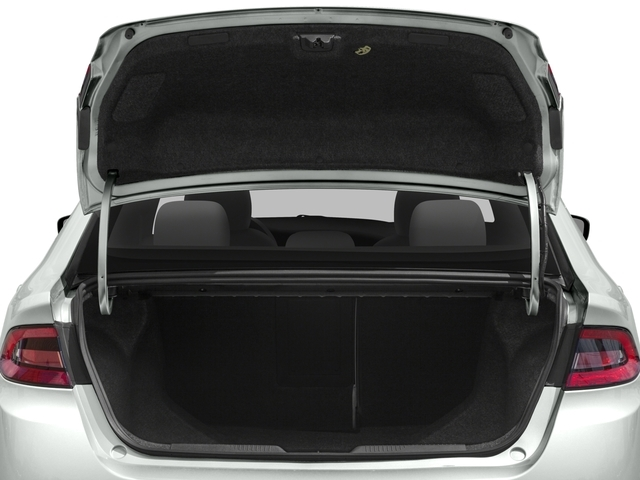 2016 Dodge Dart 4dr Sedan SXT - 18492842 - 11