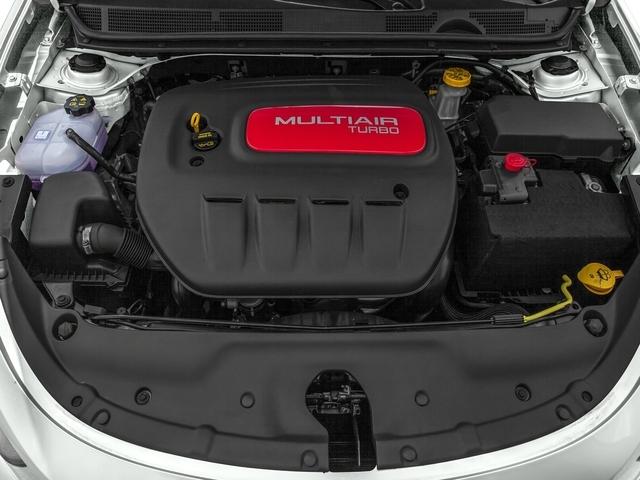 2016 Dodge Dart 4dr Sedan SXT - 18492842 - 12