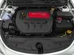 2016 Dodge Dart 4dr Sedan SXT - 18708562 - 12