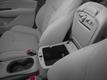 2016 Dodge Dart 4dr Sedan SXT - 18708562 - 15