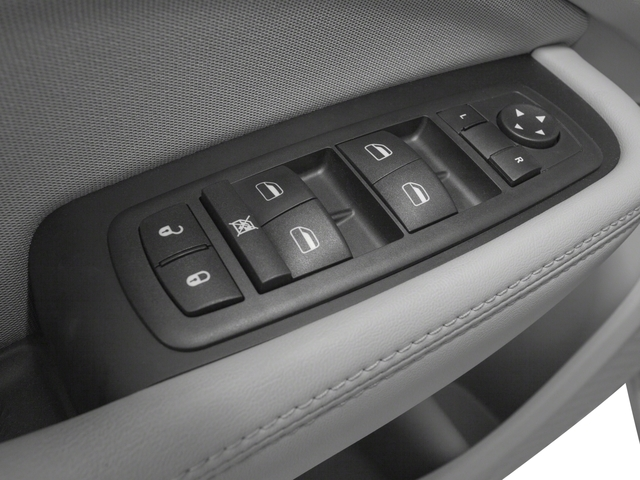 2016 Dodge Dart 4dr Sedan SXT - 18492842 - 17